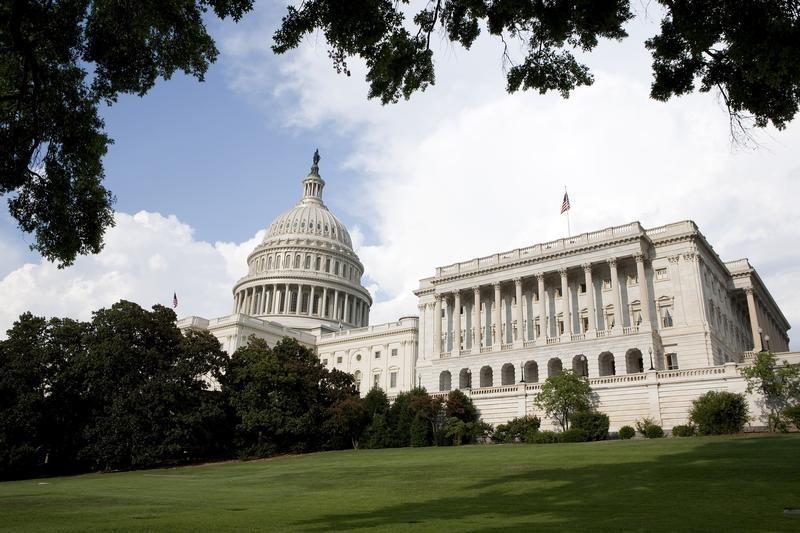Congresso dos EUA fica entre a cruz e a espada em relação a aumento de limite da dívida
