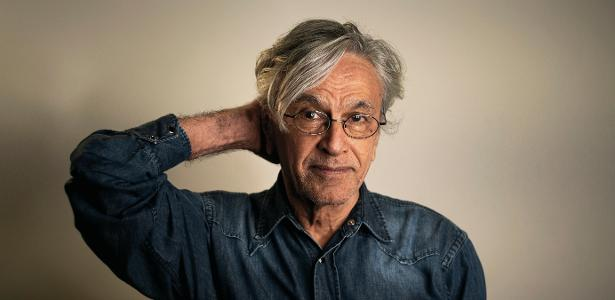 Caetano Veloso has lost the case against Vicar and Reverend Marco Feliciano