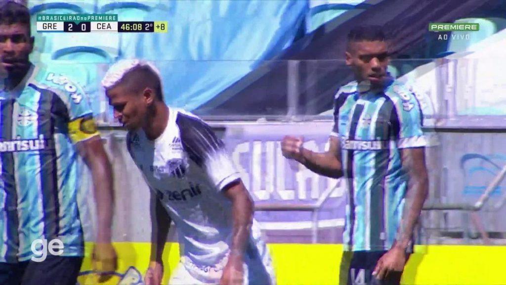 Felipão leads Grêmio to campaign G-4 in Brasileirão, but maintains goal: 16th place |  Syndicate