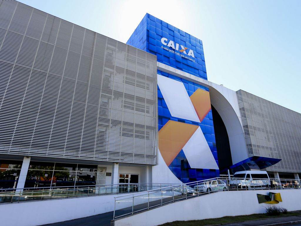 Understand the change in mortgage credit announced by Caixa