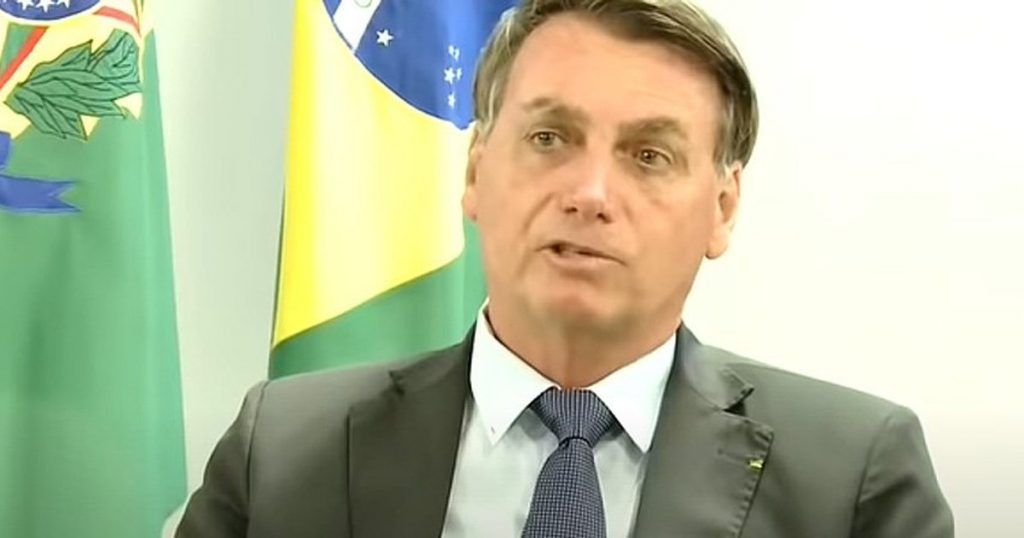 With important changes, Bolsonaro has imposed sanctions on the PL who changes the rules of the Mandate Law