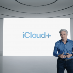 iCloud+ is now available;  Find out about news and changes – MacMagazine