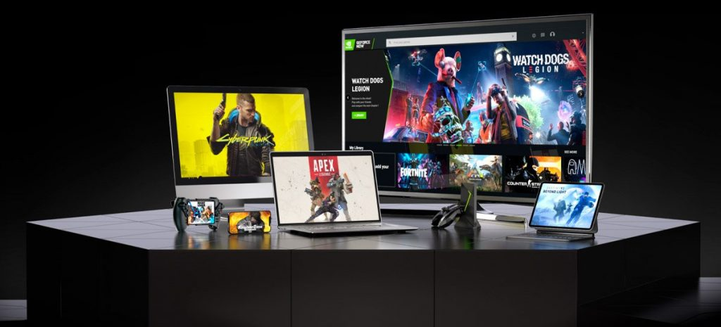 GeForce Now arrives in Brazil tomorrow;  See pricing, available plans, and how to sign up