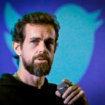 According to the CEO of Twitter, high inflation is real and will change everything in the United States